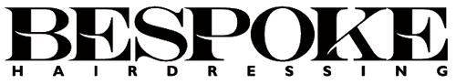 Bespoke Hair Salons Logo